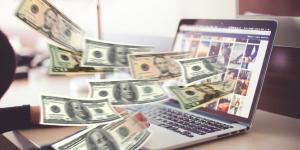 metodos de pago para apostar en linea