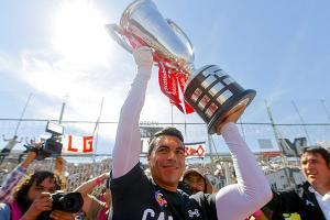 pronosticos liga chilena